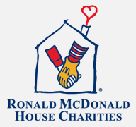 Ronald MacDonald House Hamilton